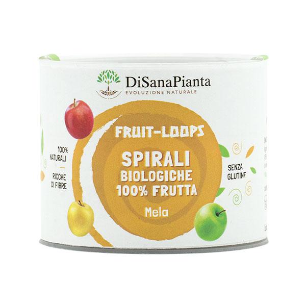 Fruit Loops Mela